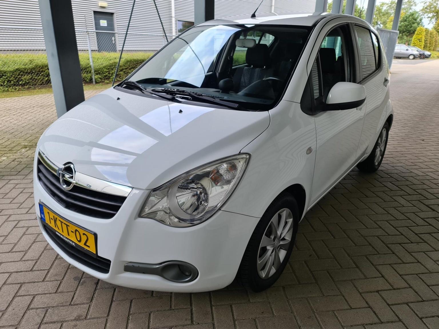 Opel-Agila-10