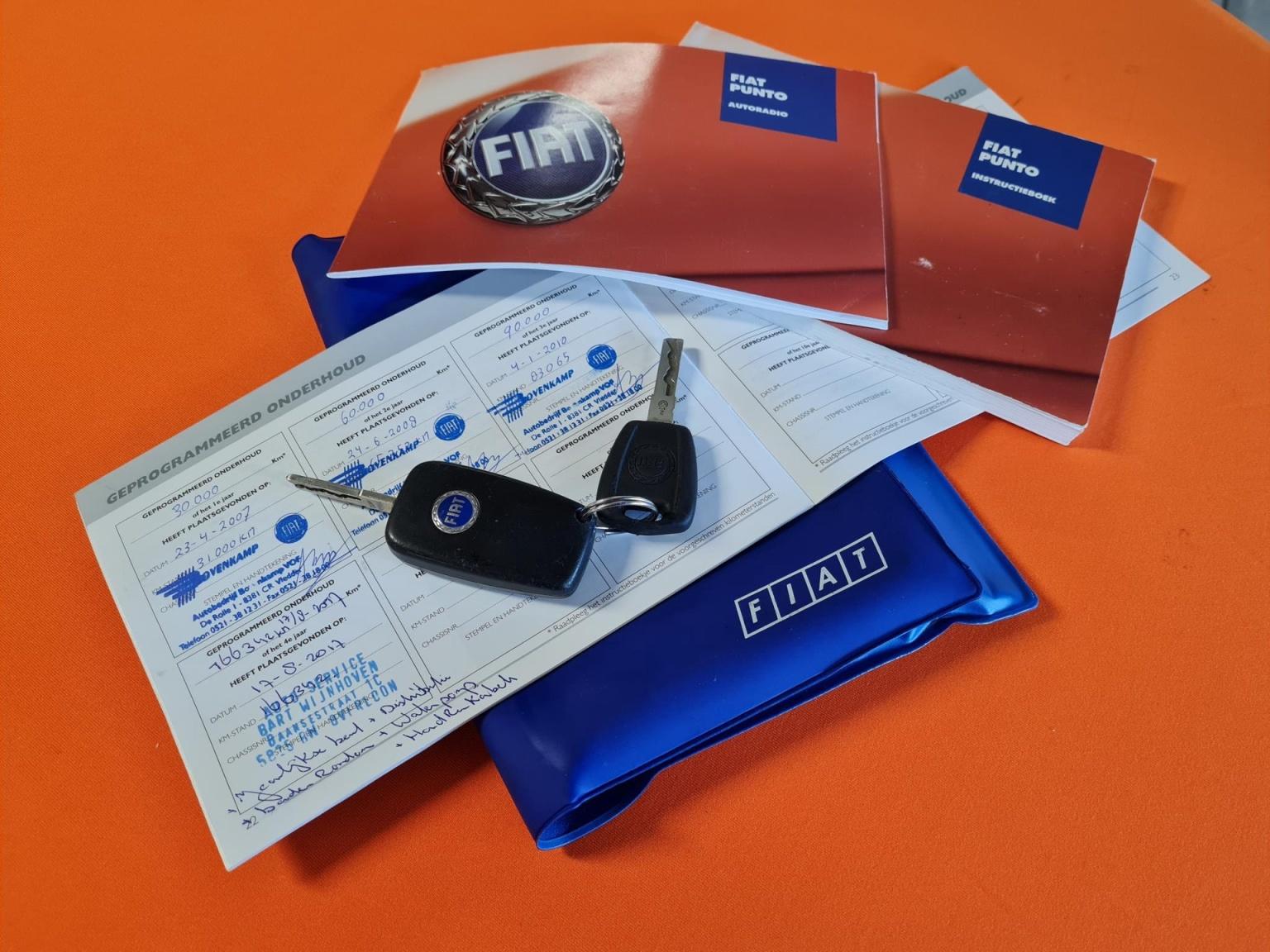 Fiat-Grande Punto-15
