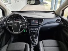 Opel-Mokka X-12