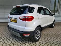 Ford-EcoSport-7