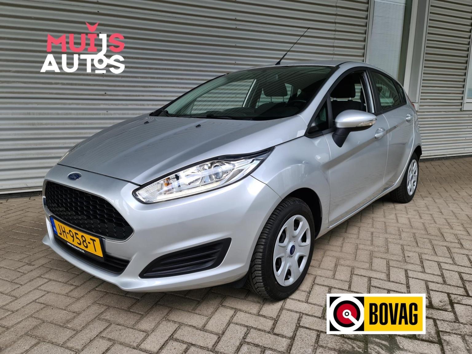 Ford-Fiesta-0