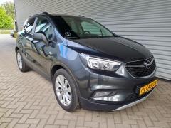 Opel-Mokka X-5