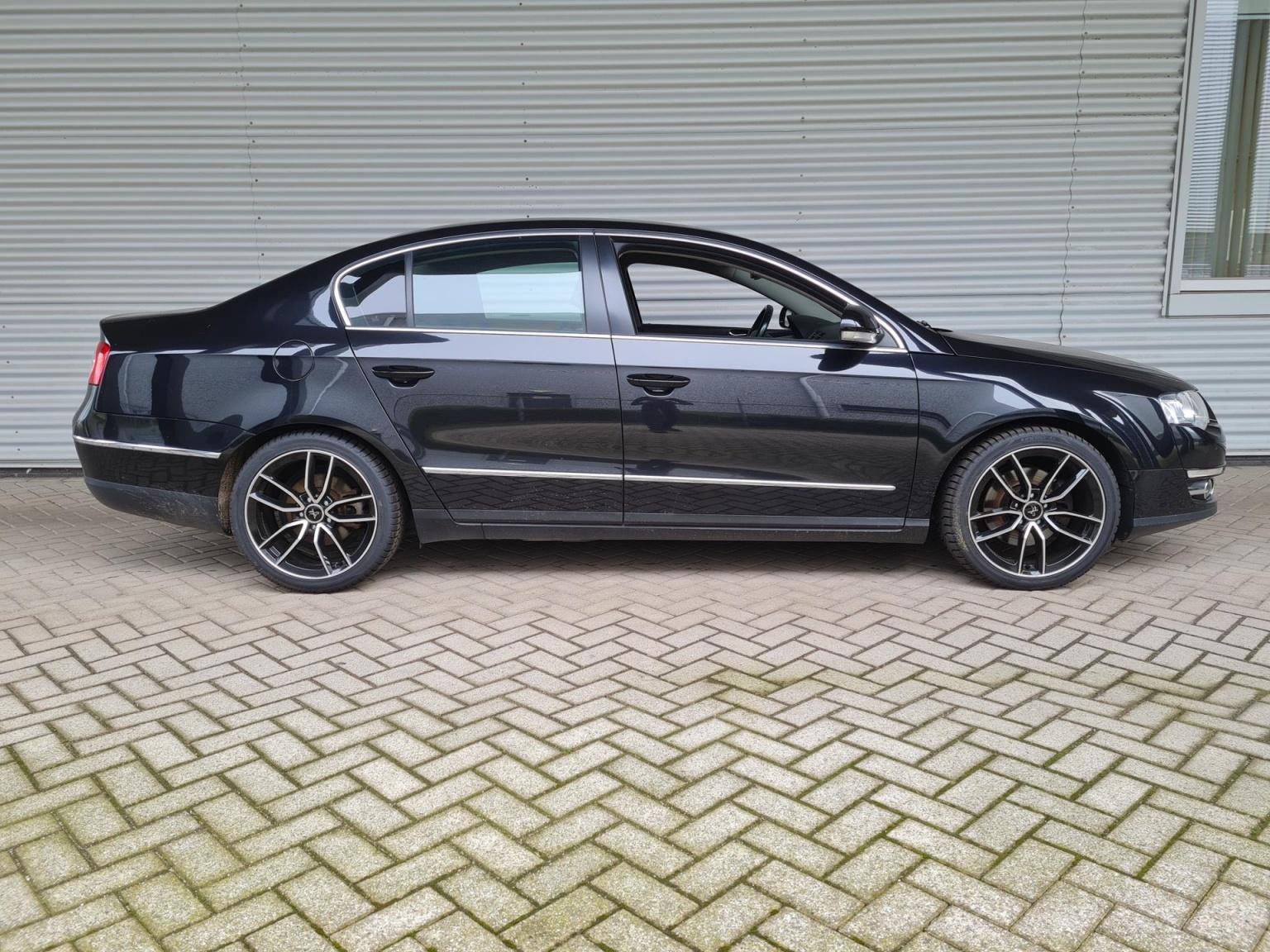 Volkswagen-Passat-8