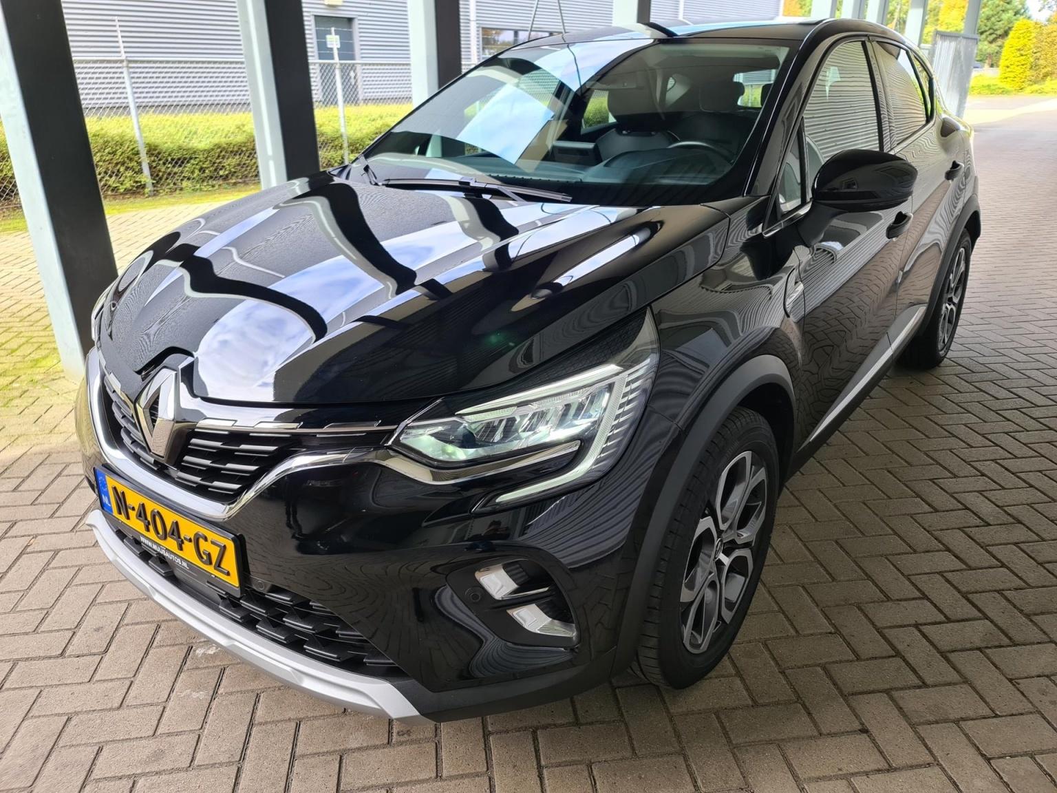 Renault-Captur-14