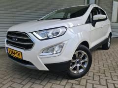 Ford-EcoSport-1